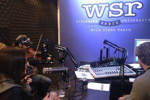 6-82-4-wild-stang-radio-studio-1