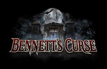 bennetts curse 2015 3