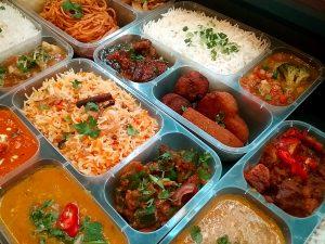halal-meal